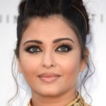 Tutorial: Aishwarya Rai Cannes-2012 inspired eye make-up