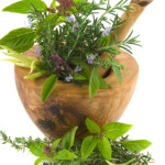 Herbs and Beauty Benefits-II