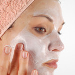 Sunday Pampering: 5 best DIY face masks for glowing skin