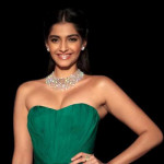 Style Watch: India International Jewellery week 2012