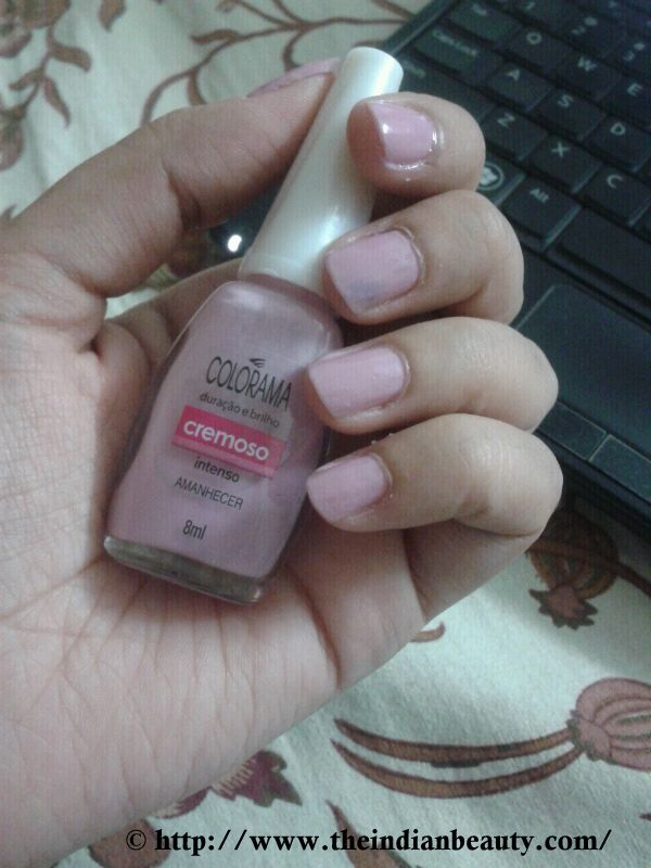 nail polish 711 perfect images are great