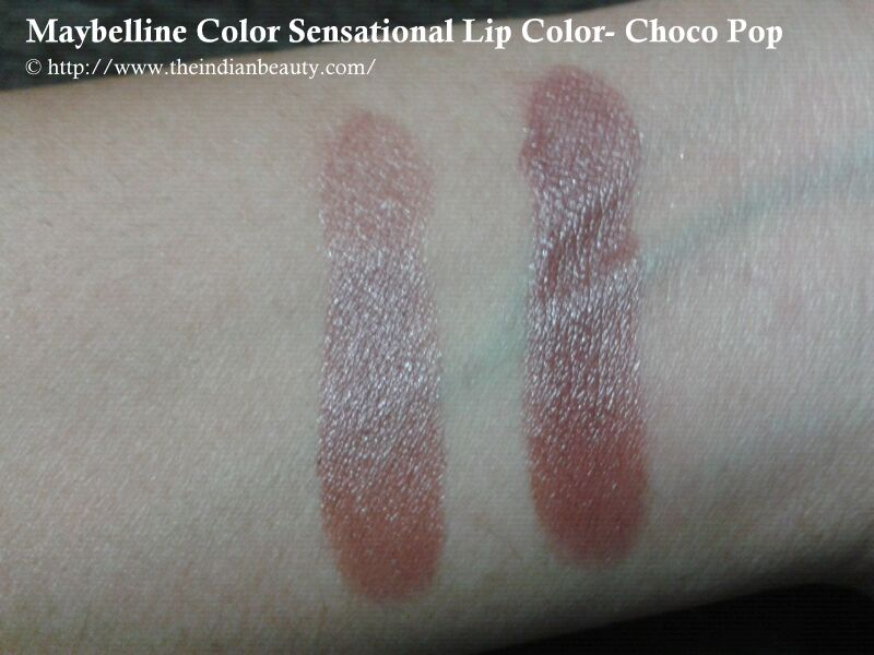 Color Sensational Shaping Lip Liner by Maybelline #10