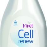 ITC Vivel introduces Vivel Cell Renew
