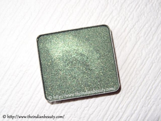 inglot amc shine 44 eyeshadow refill (2)