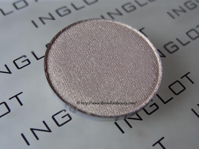 inglot freedom system eyeshadow amc shine 08