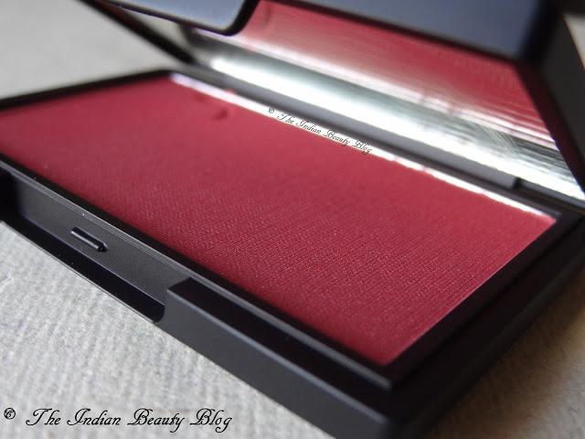 sleek blush flushed review (2)