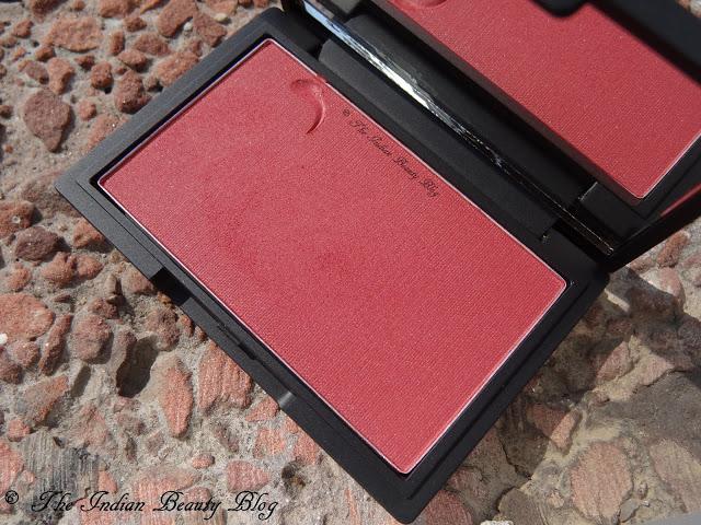sleek blush flushed review (1)