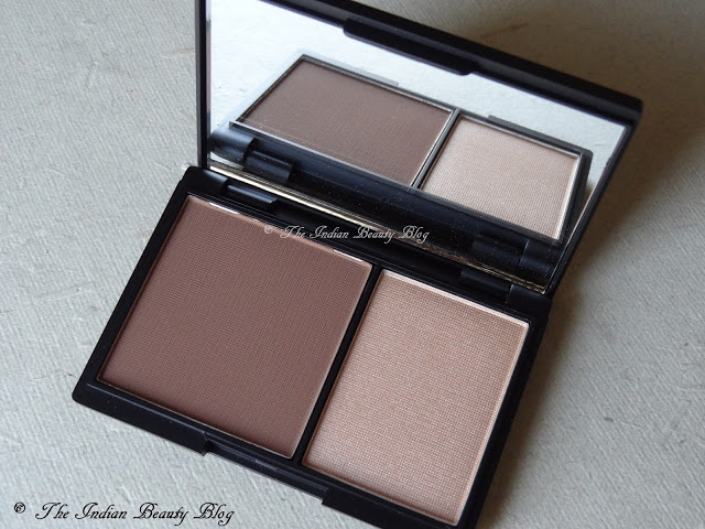 sleek face contour kit medium (1)
