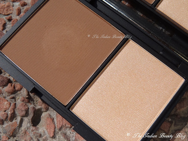 sleek face contour kit medium (2)