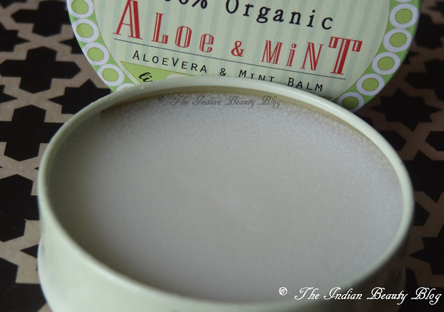 figs & rouge aloe and mint balm (1)