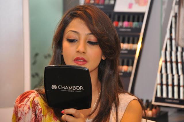 chambor boutique bangalore (2)