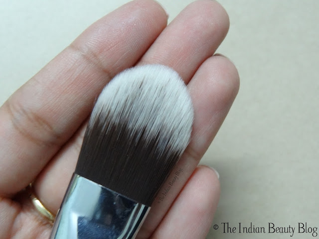 sigma f 60 foundation brush review (1)