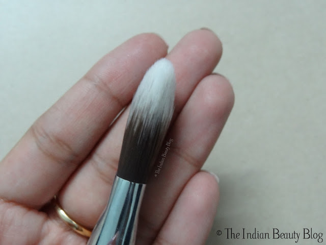 sigma f 60 foundation brush reviews