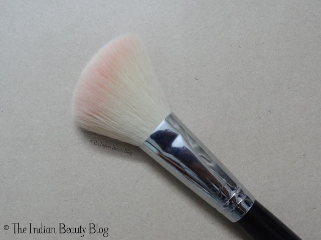 sigma f 40 large angled contour brush reviews