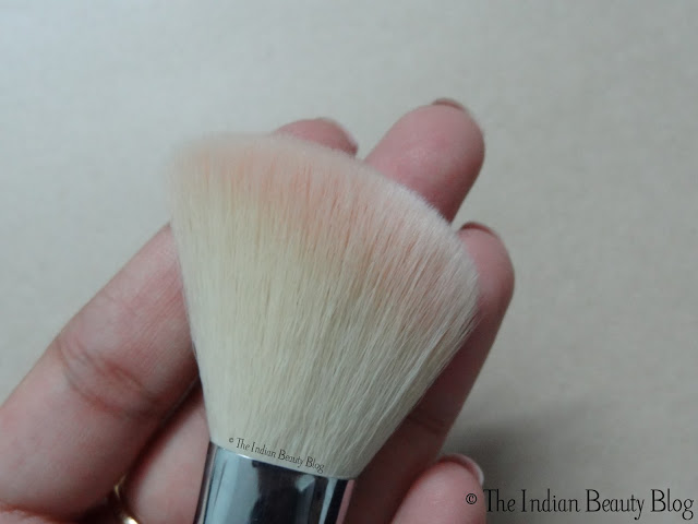 sigma f 40 large angled contour brush review (1)