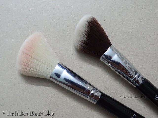 sigma f 40 large angled contour brush (2)
