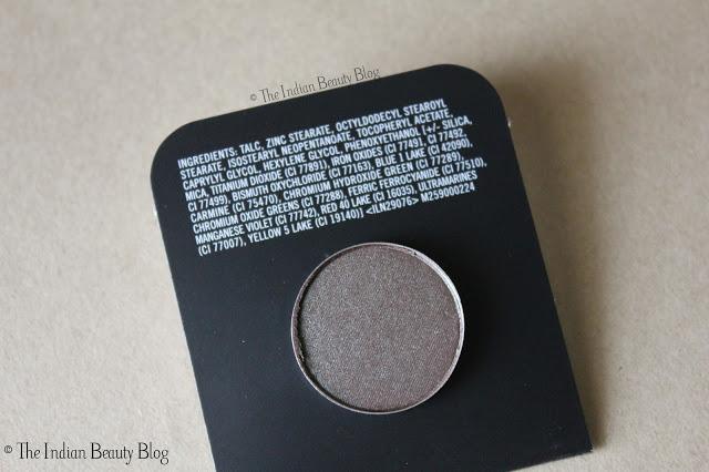 mac eyeshadow club review (2)