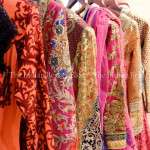 AZA unveils summer collection of designer Jaya Misra