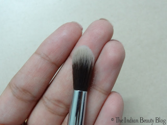 sigma e 40 tapered blending brush (1)