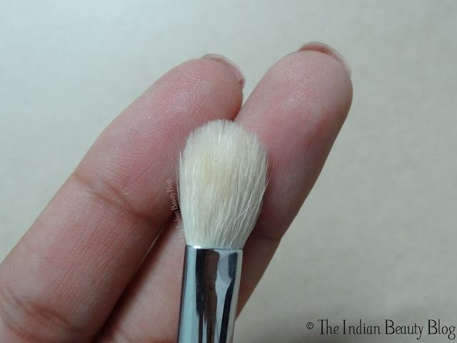 sigma e 25 blending brush (3)