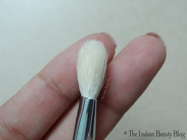 sigma e 25 blending brush (2)