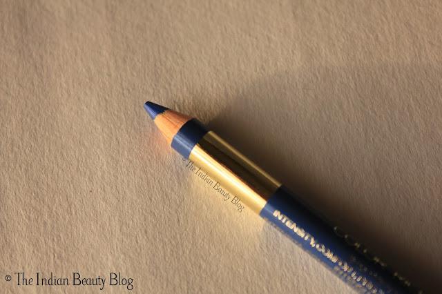 loreal color riche le kohl portofino blue (1)