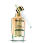 INITIALISTE: Kérastase's 1st Advanced Scalp & Hair Concentrate