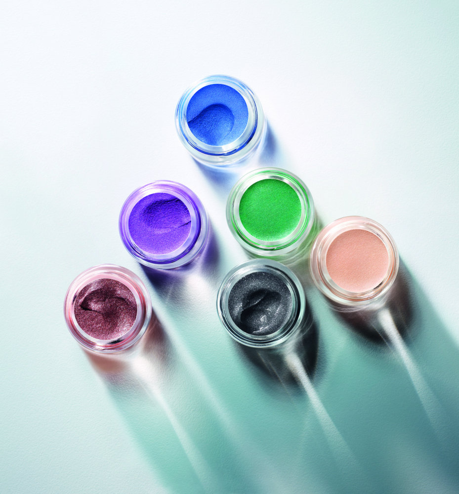 Pure_Color_Shadow_Paints013 (1)