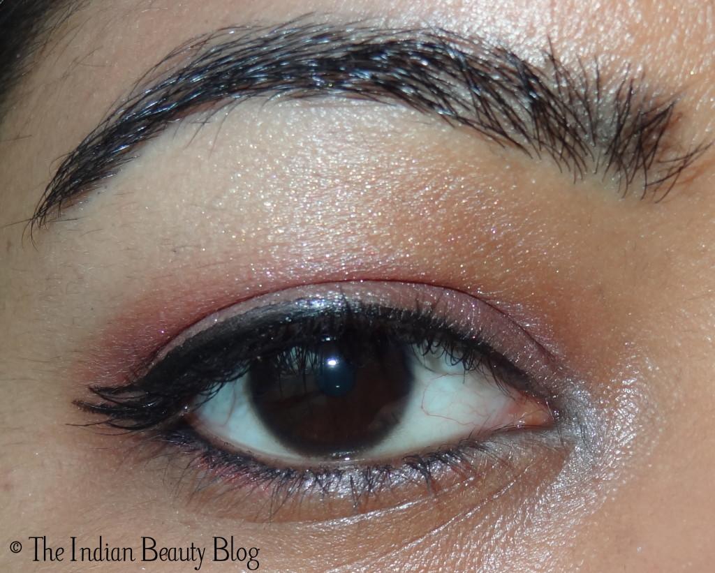 double winged eyeliner (4)