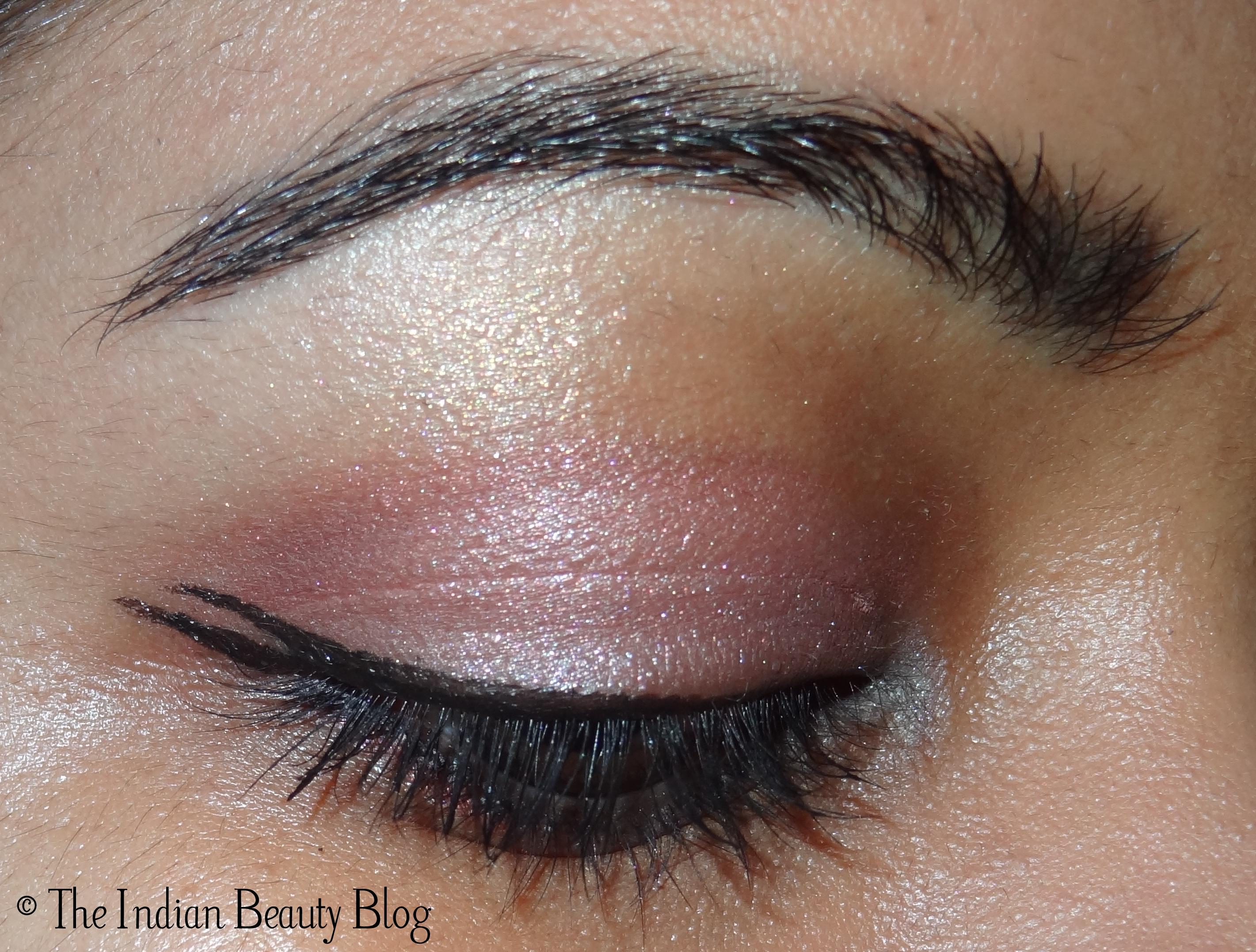 double winged eyeliner (5)