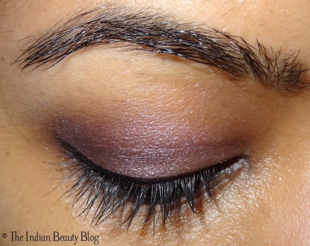 pink eye makeup (2)