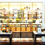 Kama Ayurveda opens its 2nd store at DLF Place Saket New Delhi+ Launch event pics