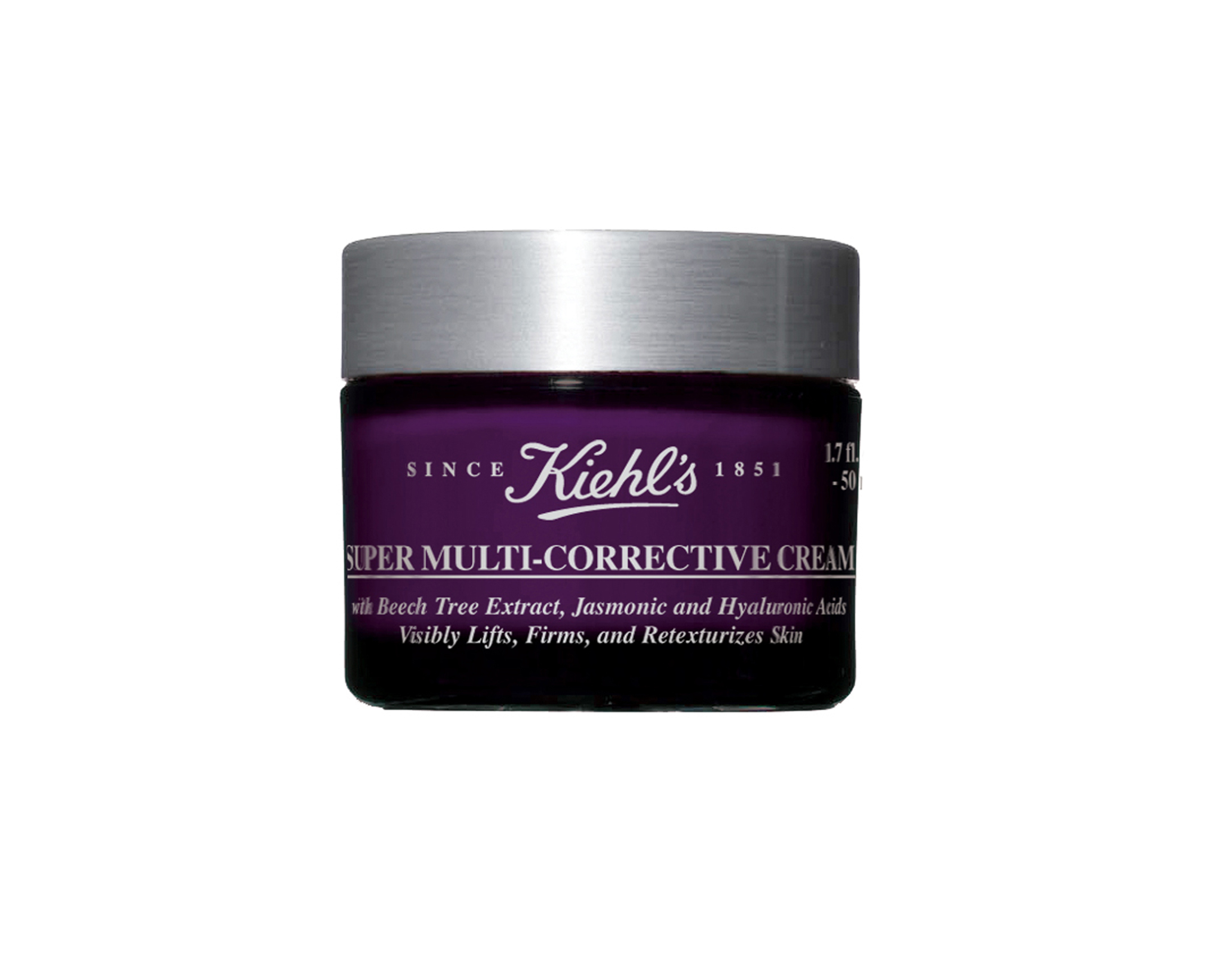 Kiehl's SuperMultiCorrectiveCream
