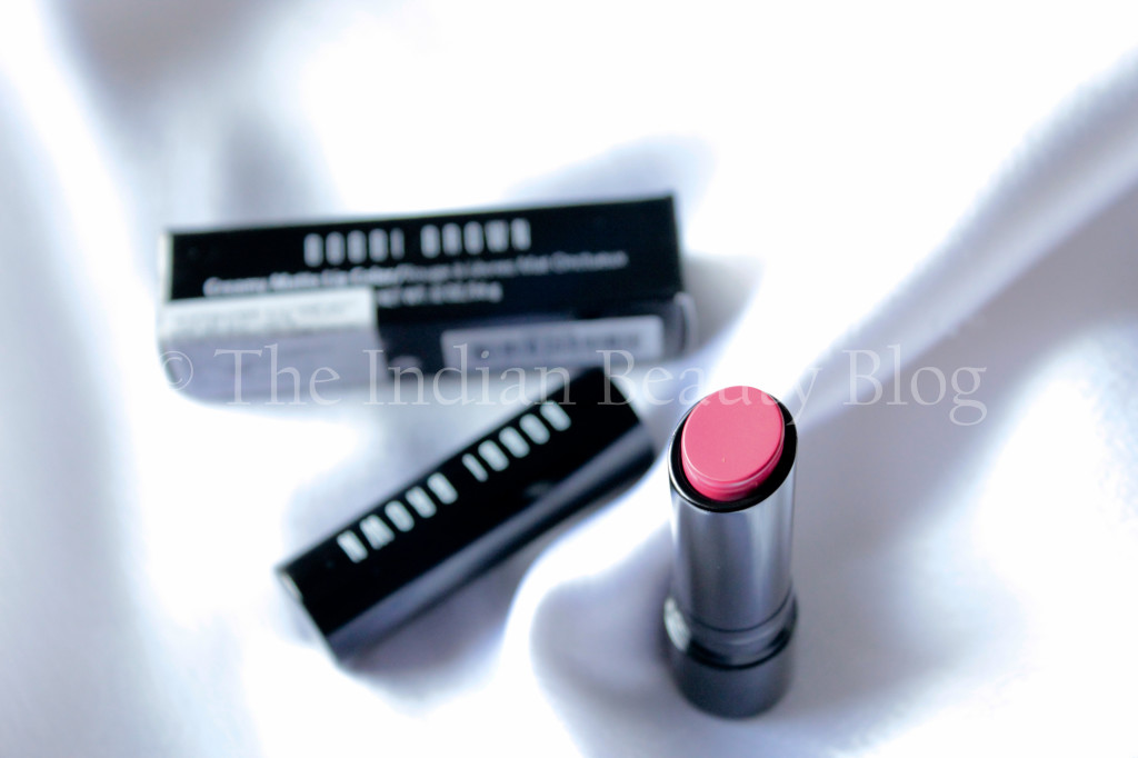 bobbi-brown-calypso