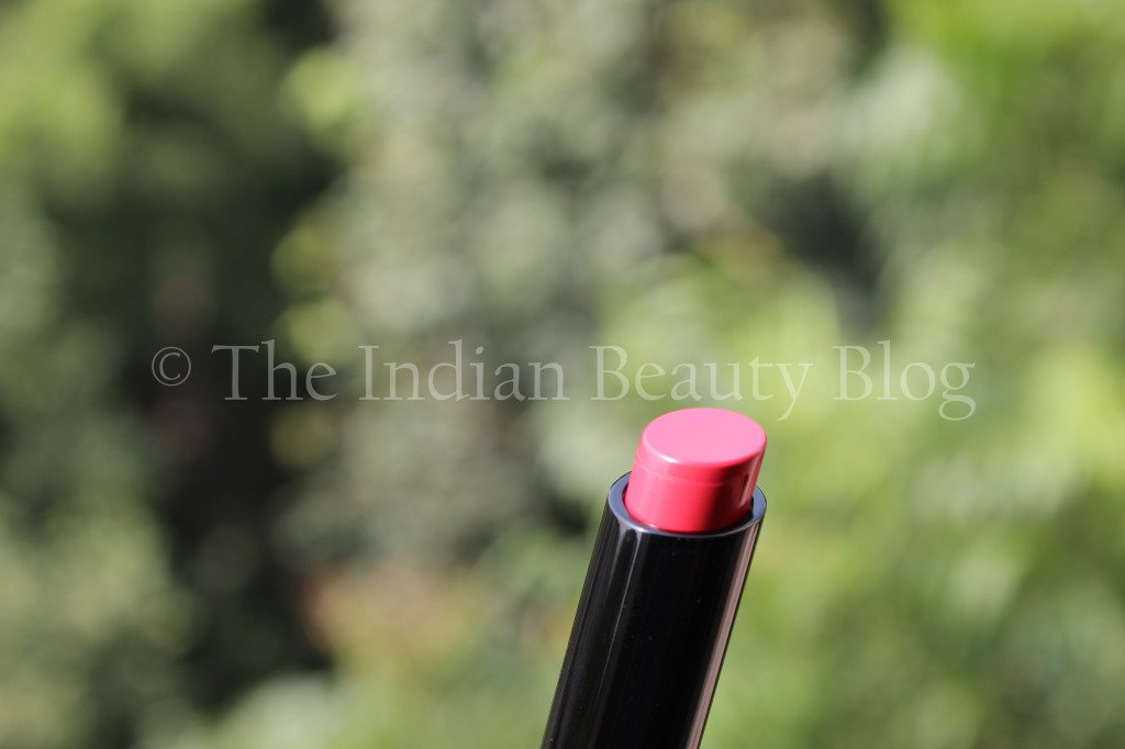 bobbi-brown-calypso-6