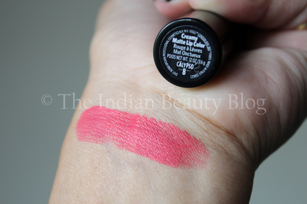 bobbi-brown-calypso-7