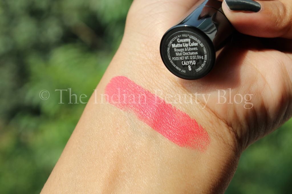 bobbi-brown-calypso-8