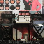 Cosmopolitan (India) & Bobbi Brown masterclass