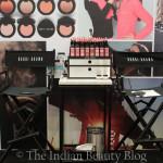 Cosmopolitan (India) & Bobbi Brown masterclass