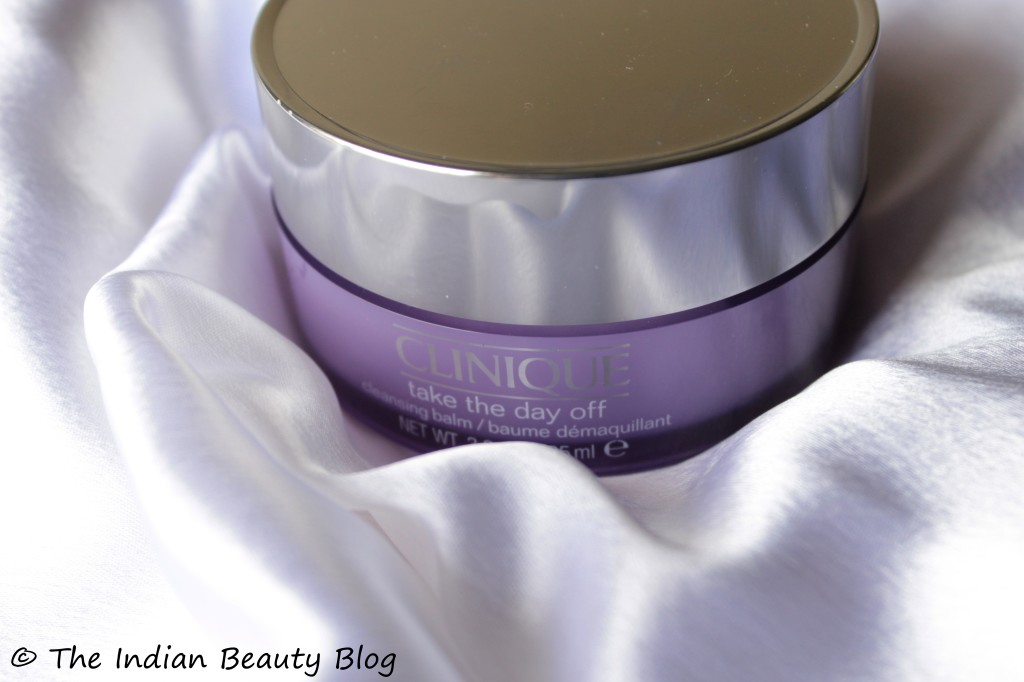 clinique_take_the_day_off_cleansing_balm (2)