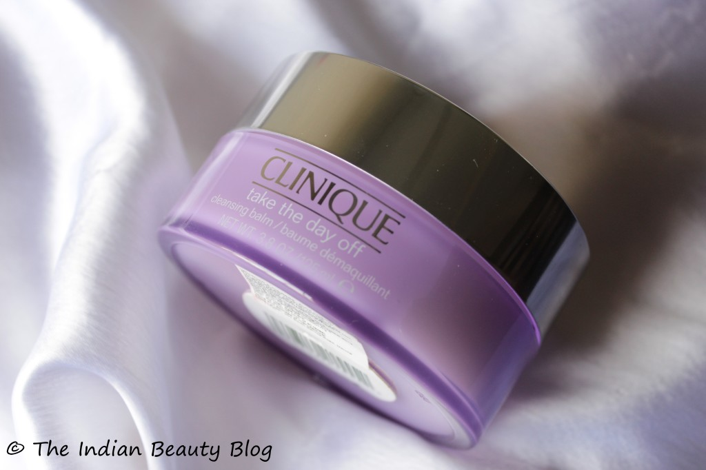 clinique_take_the_day_off_cleansing_balm (3)