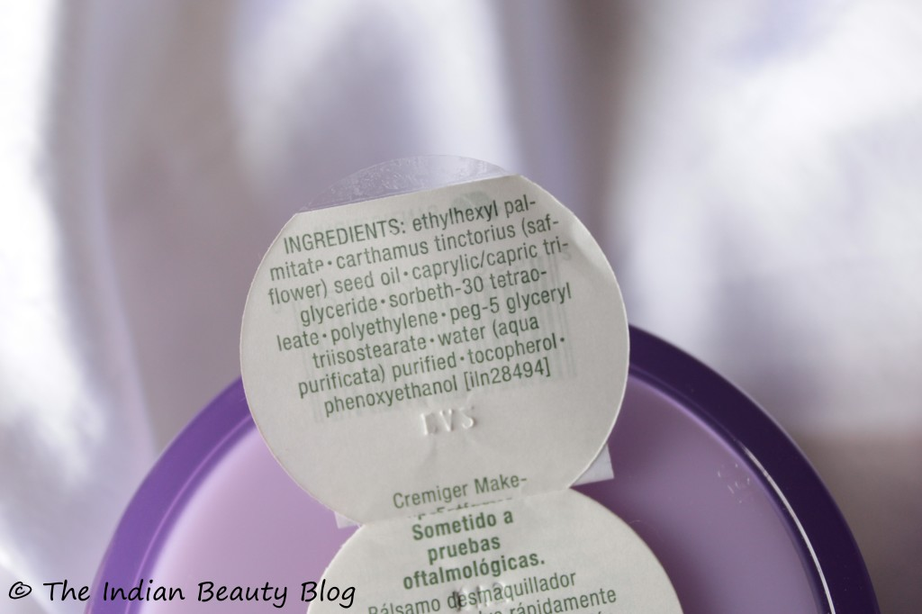 clinique_take_the_day_off_cleansing_balm (4)