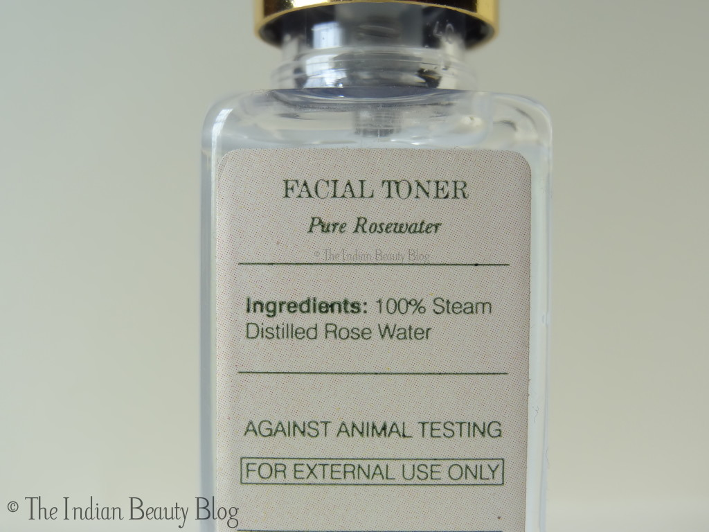 forest essentials rosewater (3)