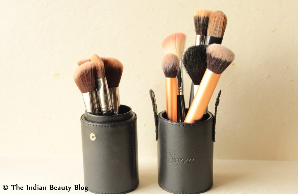 makeup brush storage (3)