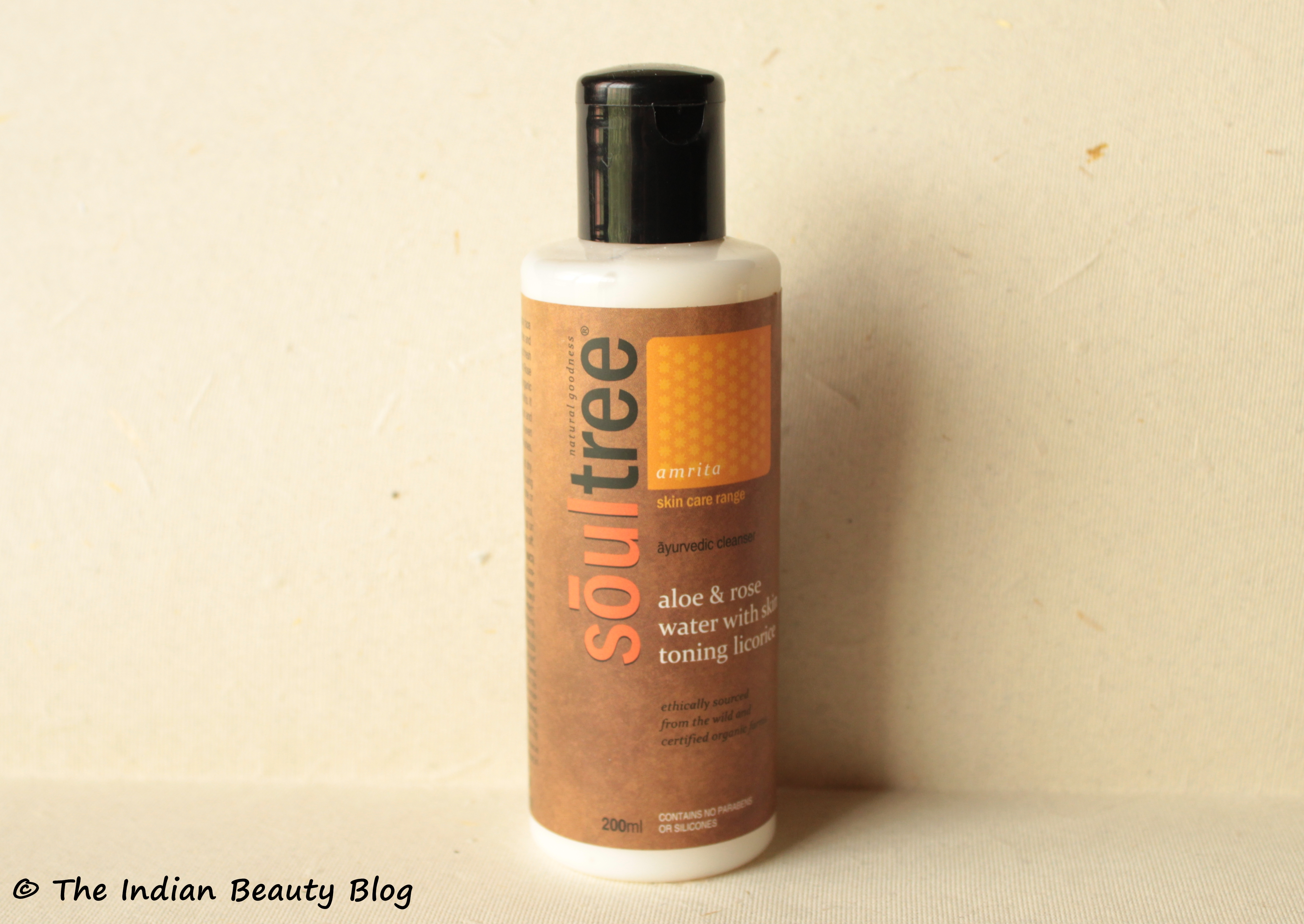 soultree makeup remover (2)