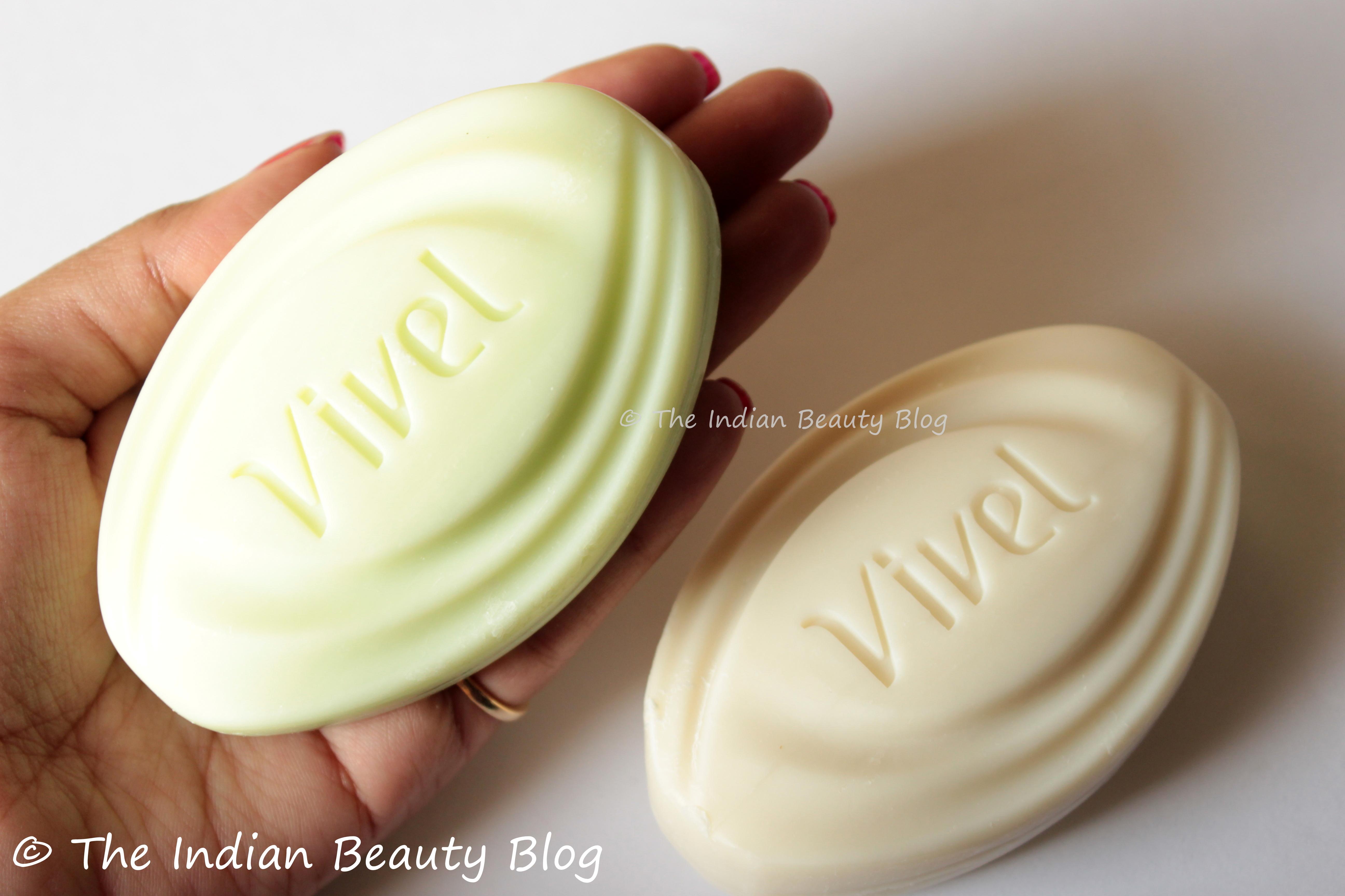 vivel soaps (8)
