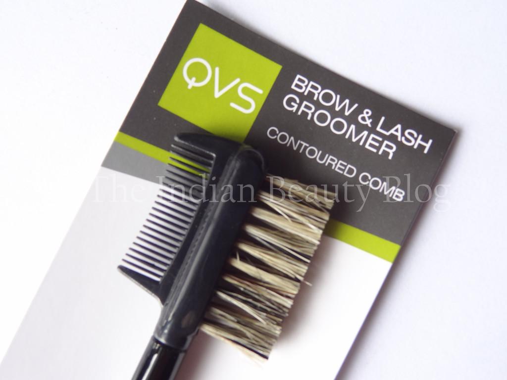 qvs_brow_groomer-2