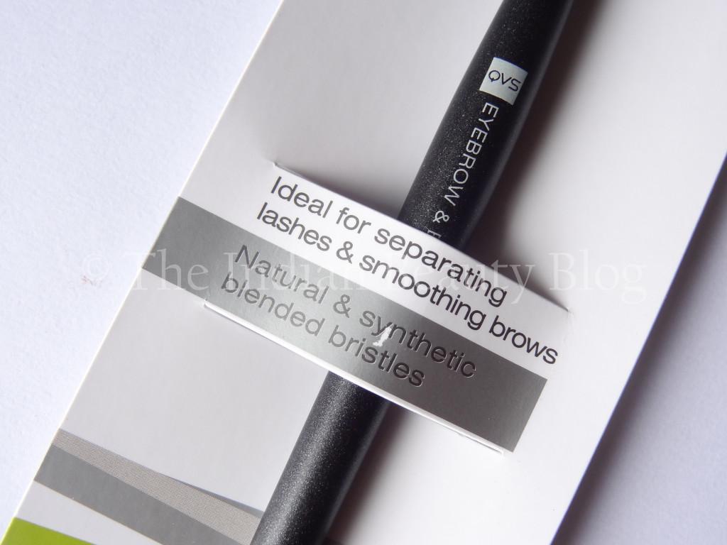 qvs_brow_groomer-3