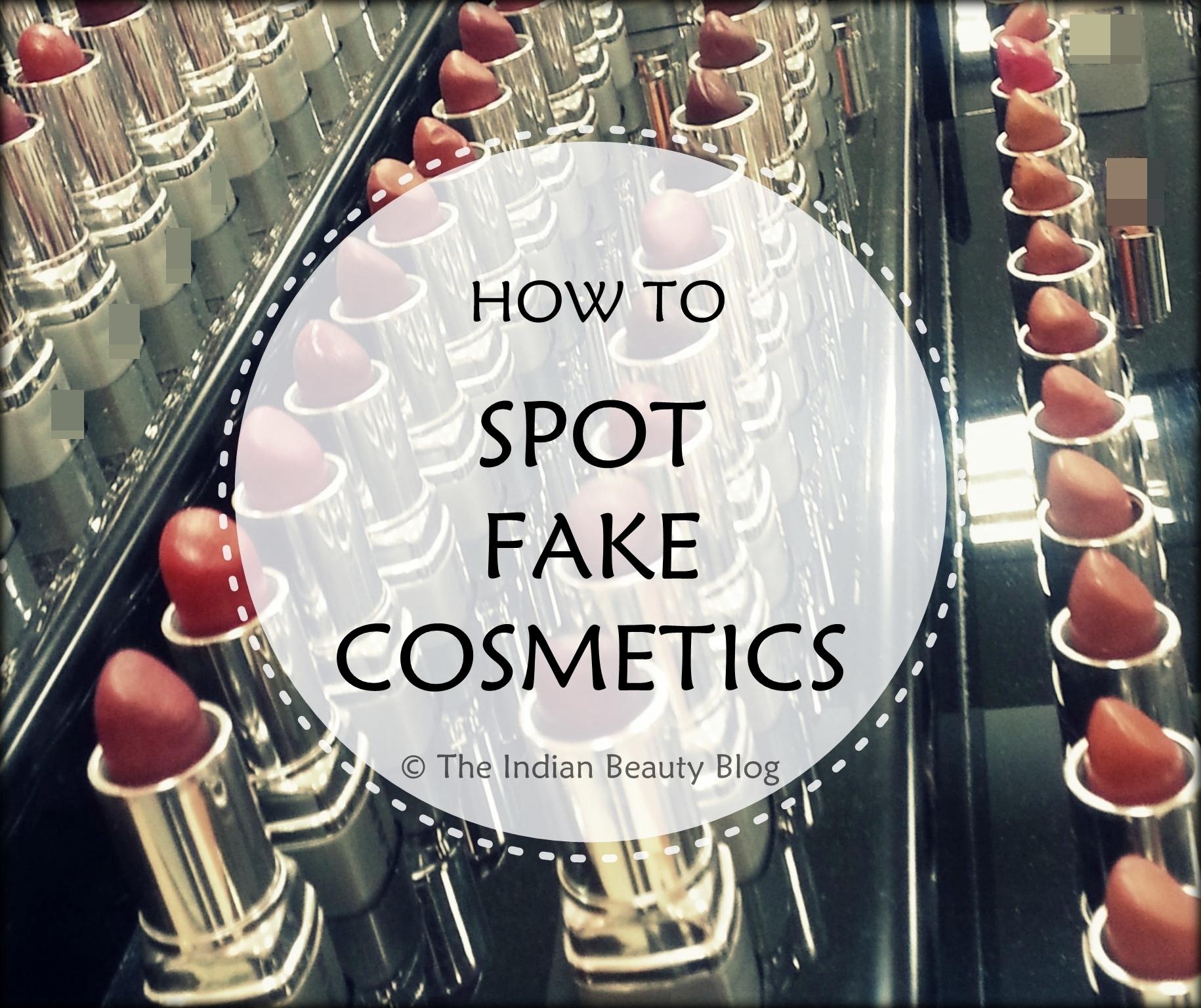 spot fake cosmetics c7614cf82