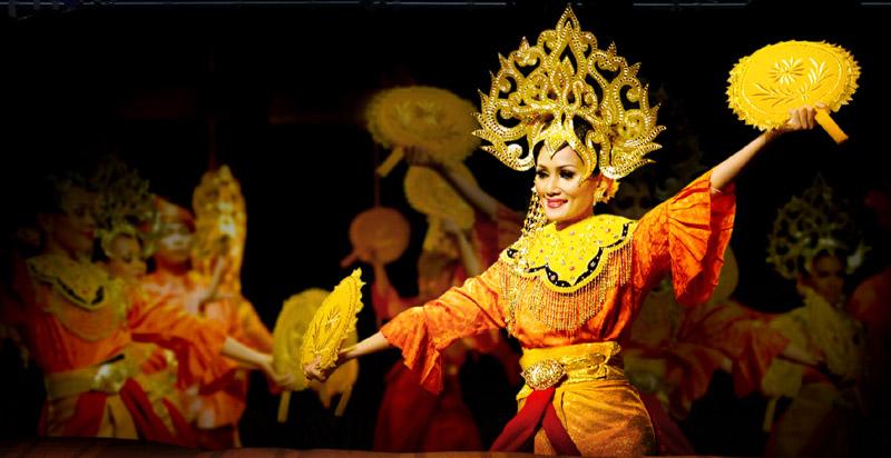 Kuala Lumpur Culture of Kuala Lumpur